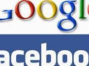 Responsabilidad redes sociales divulgación noticias falsas