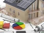 Modelo solicitud autorización para realizar obras reformas vivienda alquilada