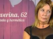 Severina, first dates.