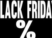 Conoce tiendas Black Friday 2016
