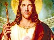 Jesucristo universo