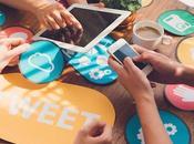 Cómo Tener Éxito Haciendo Marketing Redes Sociales?: Estrategias Consejos