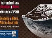 XVII Congreso Internacional sobre Patrimonio Geológico Minero celebrará Almadén
