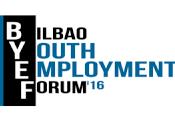 Tercer Foro Empleo Juvenil BYEF 2016