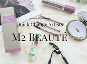 looks quick change artists beauté.