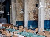 Pizzeria Paris…. Daroco opcion