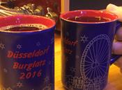 cosas debes hacer durante mercados navideños Alemania