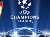 Previa Sevilla Juventus