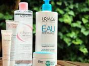 productos ayudarán combatir sequedad piel durante este invierno