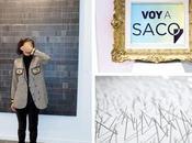 S.A.CO Feria Internacional Arte Contemporáneo Sevilla