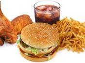 exceso comida basura afecta cerebro adolescente