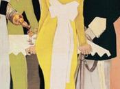 mejores posters vintage de... Campari