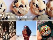 instagram pronto permitirá transmitir videos vivo desapareceran como terminen