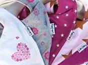 Tienda para bebés online Zilendo