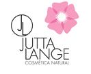 Jutta Lange Cosmetica Natural