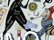 ERNESTO AURIGNAC: AURIGNAC ORCHESTRA-Uno