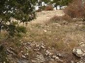 Exploradas nuevas cavidades Sierra Cazorla
