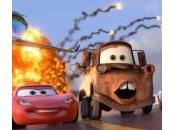 Oscuro primer teaser trailer CARS
