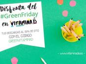 vitamina greenfriday