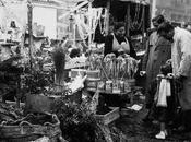Fotos antiguas: Navidad, ¿otra vez?