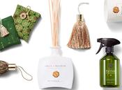Este Otoño, perfuma hogar Rituals