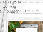 Cómo personalizar descripción blog Blogger