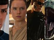 fiction: todo cine está