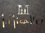 Colecciones Perfumes Micallef