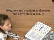 Conocer Granada fácil Play