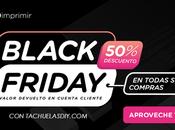 Personaliza Black Friday 360imprimir