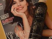 Revistas Diciembre 2016