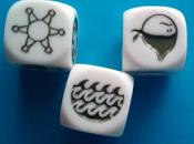 serenidad (reto story cubes)