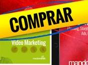 Video sesion Marketing Octubre 2016 Cibernarium Barcelona