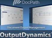 Novedades importantes software Document Output Management DocPath
