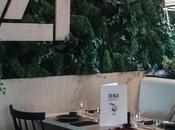 Ciudad: Zuka Japonés, taberna llega Barcelona