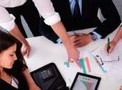 Cómo obtener equipos alto rendimiento empresa