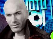MediaPunta minuti Real Madrid (23/11/2016)