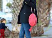 Blazer Oversize Style