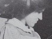 Lienzos desesperanza, Dora Carrington (1893-1932)