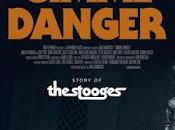 Gimme Danger. chiflados.