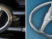 Significados logos marcas famosas