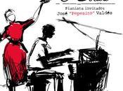 Andrea Imaginario brinda público nuevo formato musical