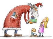 ¿Tienen nuestros hijos demasiados regalos Navidad?