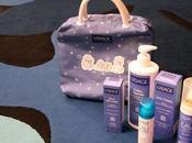 Consigue neceser productos Uriage para cuidado bebé