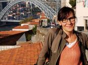cosas enamoraron Oporto para olvidar