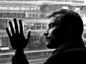 """depresión """"desconecta"""" áreas emocionales cerebrales"""