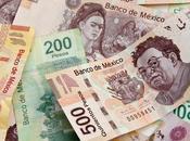 ¿Qué significa previsión Banxico sobre México?