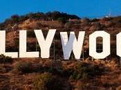 mayores fracasos taquilla Hollywood 2016