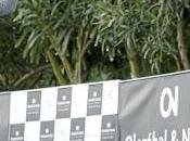 Rafa Nadal pasa golf para jugar torneo solidario
