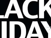 Black Friday Cine 2016